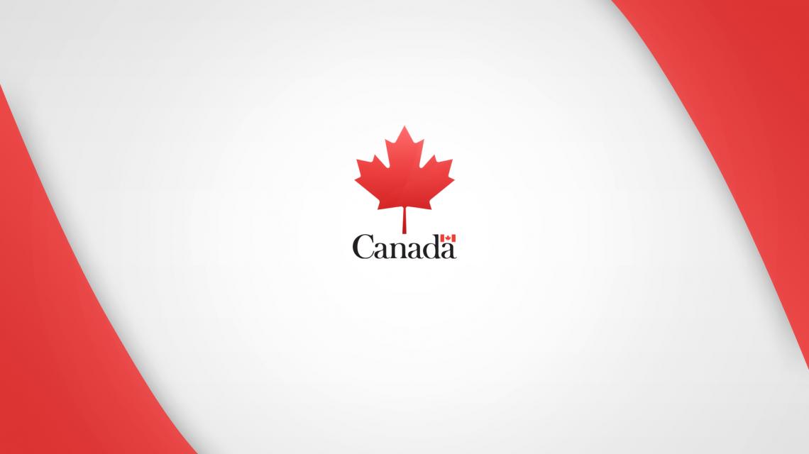 برنامه نامزدهای استانی کانادا ماه می