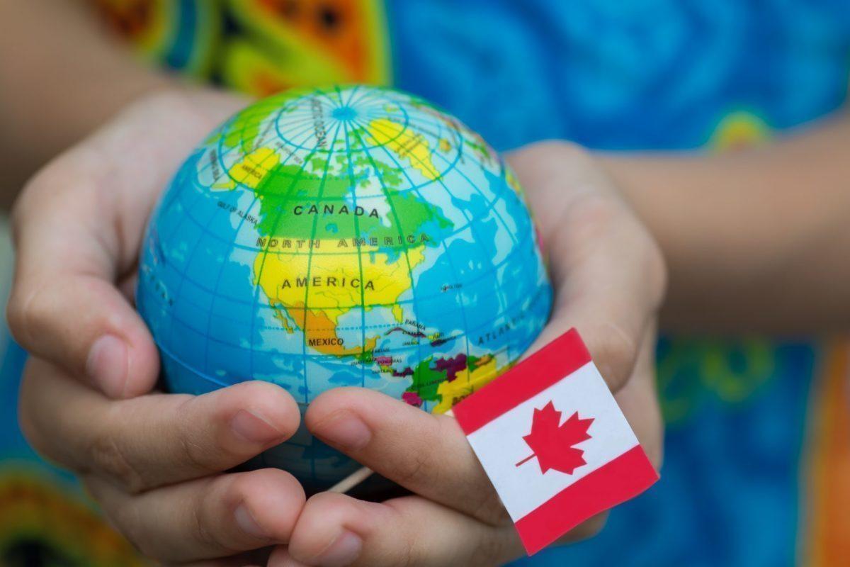 برنامه تحصیلی کانادا