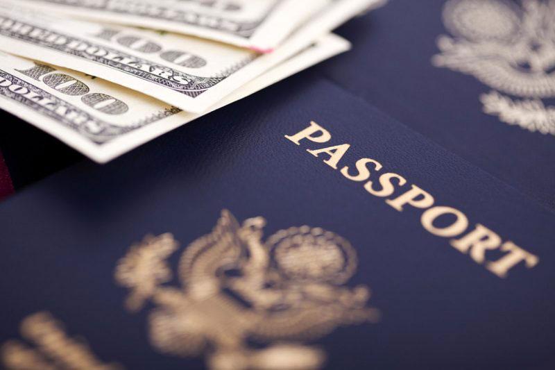 تمکن مالی مورد نیاز در روش های مختلف مهاجرت به کانادا