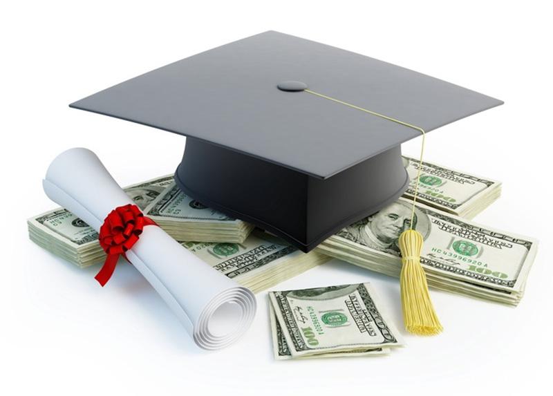 تمکن مالی مورد نیاز برای ویزای تحصیل کانادا
