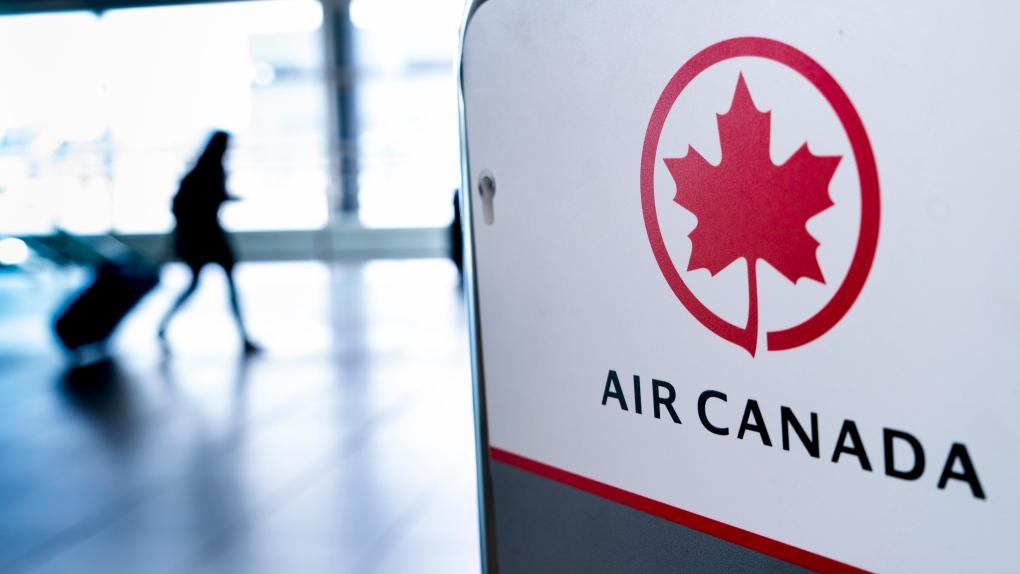 شرایط سفر به کانادا