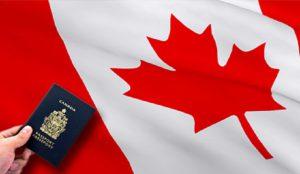 روش دریافت ویزای همراه در مهاجرت تحصیلی به کانادا