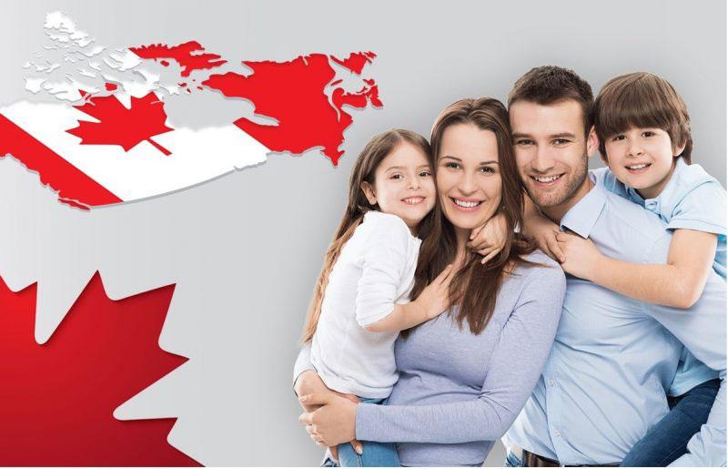 نحوه دریافت گواهینامه کانادا برای مهاجران ۲۰۲۱
