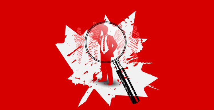 بررسی شغل پر درآمد کانادا ۲۰۲۱