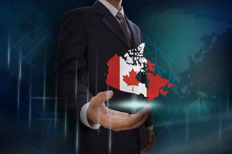شرایط دریافت ویزای خود اشتغالی کانادا