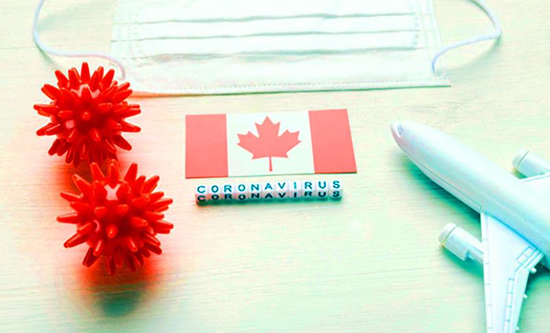 همه چیز درباره ی امکان ورود توریست هایی که به طور کامل واکسینه شده باشند از تاریخ 7 سپتامبر به کشور کانادا