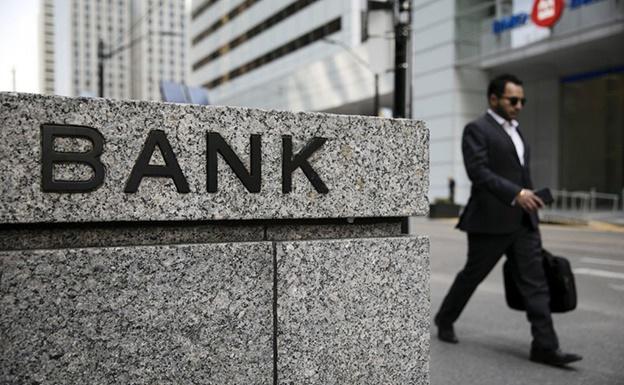 افتتاح حساب در بانک های کانادا