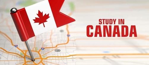 تحصیل در کانادا در سال ۲۰۲۱