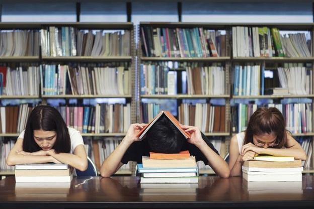 تحصیل با مدرک کاردانی در کانادا