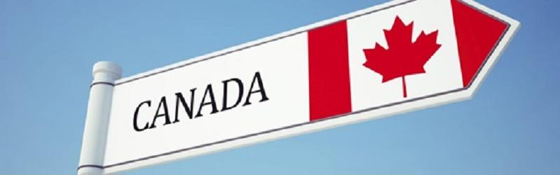 قوانین و درآمد کار دانشجویی در کانادا ۲۰۲۱